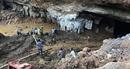 """Sập hầm khai thác vàng """"chui"""", cần làm rõ trách nhiệm chính quyền địa phương"""