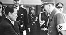 """Người """"giúp"""" quân Đồng Minh tiến vào Berlin"""