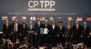 Tận dụng cơ hội và giảm thiểu bất lợi khi gia nhập CPTTP