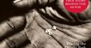 """Kim cương """"máu"""", quyền lực và thỏa ước Kimberley"""