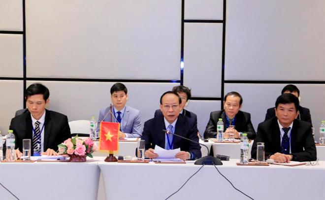 Việt Nam – Lào – Campuchia tăng cường hợp tác phòng, chống ma túy - Ảnh minh hoạ 2