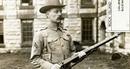 """Vì sao Mỹ """"thắng kèo"""" trong Thế chiến I?"""