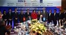 ADB cung cấp 300 triệu USD vốn vay cho BIDV để hỗ trợ các DN nhỏ và vừa ở Việt Nam