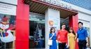 MobiFone là nhà mạng tiên phong tạo ra các dịch vụ, ưu đãi khác biệt cho khách hàng