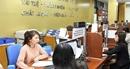 Hà Nội công khai 112 đơn vị nợ thuế, phí và tiền sử dụng đất