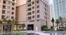 Dự án D'. Capitale khép lại mâu thuẫn, sớm bàn giao căn hộ cho khách hàng