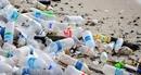 Hiểm họa ô nhiễm nhựa đe dọa trái đất