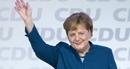 Người sẽ thay bà Merkel trong CDU là ai?