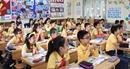 Cả nước thiếu khoảng 142 nghìn phòng học