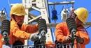 EVN GENCO 2 vượt 17.154,976 triệu kWh sản lượng điện