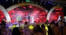 BIM Group tri ân khách hàng bằng liveshow âm nhạc đặc sắc