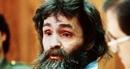Hồ sơ vụ án Charles Manson