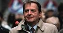 Bí ẩn vụ ám sát Thủ tướng Thụy Điển Olof Palme