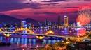 Đà Nẵng lấy ý kiến các doanh nghiệp để định hướng phát triển thành phố