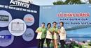 """Amway Việt Nam trong chuỗi hoạt động của """"Ngày Quyền của Người tiêu dùng Việt Nam"""""""