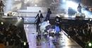 Showbiz Hàn Quốc: Đằng sau ánh đèn sân khấu