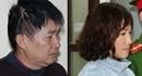 Khởi tố vợ chồng chủ xe đánh nữ hành khách ở Hà Tĩnh