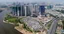 Căn hộ một tỉ đồng xuất hiện trở lại tại TP Hồ Chí Minh