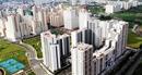 Lãnh đạo TP Hồ Chí Minh gỡ khó cho doanh nghiệp địa ốc