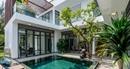 Sở hữu bất động sản nghỉ dưỡng cạnh TP Hồ Chí Minh – Xu hướng sống mới