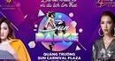 Sun Plaza Grand World: Thế giới mua sắm giải trí đặc sắc tại Hạ Long