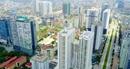 Năm 2019: Nguồn cung căn hộ trung cấp nội đô sẽ ra sao?