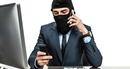 Mỹ: Nạn lừa đảo qua điện thoại gia tăng