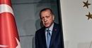 Cú sốc lớn với Tổng thống Erdogan