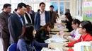 Hơn 178 nghìn lượt người được tư vấn giới thiệu việc làm trong tháng 5