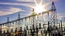 Trung Nam đầu tư 1.200 tỷ đồng làm hạ tầng truyền tải điện
