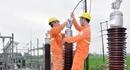 Chủ động các biện pháp kỹ thuật đảm bảo cấp điện cho khách hàng