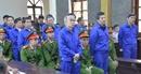 """Xét xử nhiều cựu lãnh đạo Sở trong vụ bồi thường """"thừa"""" tiền tỷ ở Thủy điện Sơn La"""