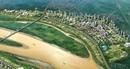 Hà Nội xây dựng quy hoạch phân khu đô thị sông Hồng, sông Đuống
