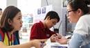 Hà Nội liên kết với 8 tỉnh, tuyển dụng gần 4.500 vị trí việc làm