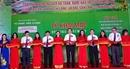 Khai mạc Tuần lễ quảng bá sản phẩm na Chi Lăng