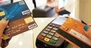 Ngân hàng Nhà nước yêu cầu chặn giao dịch khống qua thẻ tín dụng