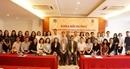 Bồi dưỡng kiến thức và chia sẻ kinh nghiệm quốc tế về truyền thông BHXH