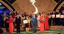 Tập đoàn Bảo Việt chi trả 700 tỷ đồng cổ tức bằng tiền mặt từ ngày 10-12