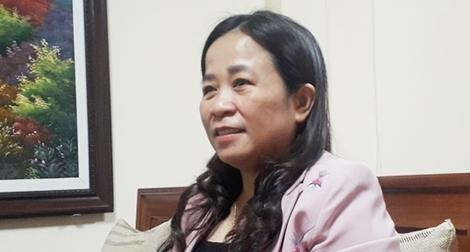 Chuyện về Anh hùng, Liệt sĩ Công an Lê Thanh Tùng