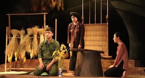 Thu hút khán giả đến với sân khấu sau dịch: Vẫn là câu chuyện đường dài