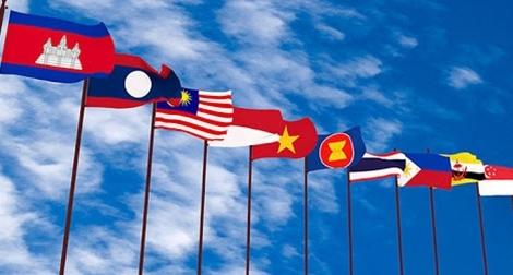 Vai trò trung tâm của ASEAN được tăng cường trong đại dịch COVID-19