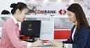 Nhân viên Techcombank tạo ra hơn 270 triệu đồng lợi nhuận trước thuế