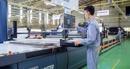 Cung ứng linh kiện kiểu OEM, Thaco hội nhập sâu hơn vào chuỗi giá trị toàn cầu