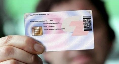 Tính ưu việt của thẻ Căn cước công dân có gắn chíp điện tử