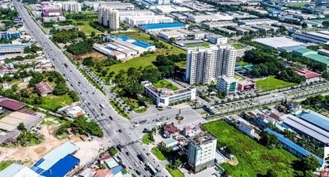 Đơn vị dẫn đầu trong chiến dịch cấp căn cước công dân ở Đà Nẵng