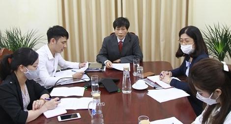 Bộ Công an tích cực tham gia hoạt động gìn giữ hòa bình của LHQ