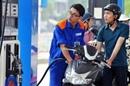 Tiếp tục giữ giá xăng dầu trong tháng 3