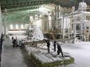 Một Tập đoàn Australia mua lại nhà máy chế biến gạo của Việt Nam