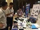 Ngày hội Nhà cung cấp, cơ hội lớn cho doanh nghiệp Việt
