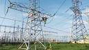 GPMB chậm ảnh hưởng tiến độ xây dựng cho các dự án điện mặt trời